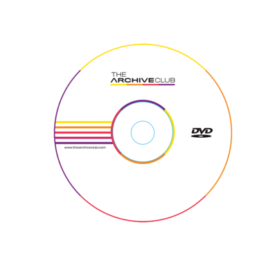 DVD to USB transfer
