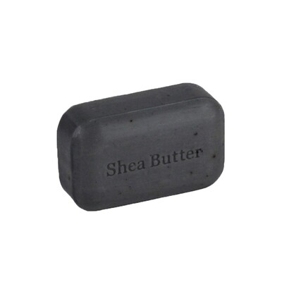 Shea Butter Body Cleansing Bar