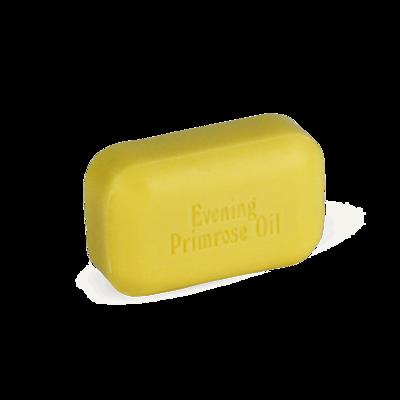 Evening Primrose Cleansing Bar