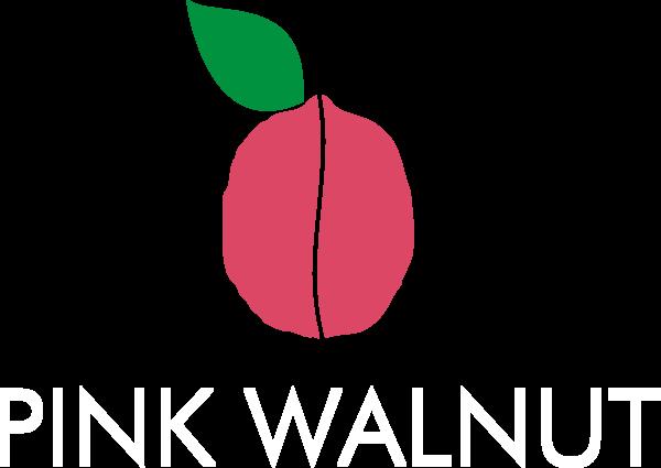 Pink Walnut Body Care Bistro
