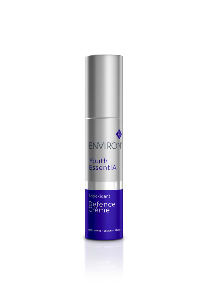 ENVIRON Youth EssentiA Defence Creme