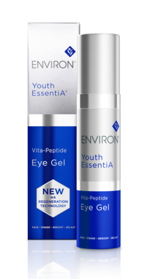ENVIRON Youth EssentiA Vita-Peptide Eye Gel