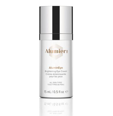 Alumier AluminEye™