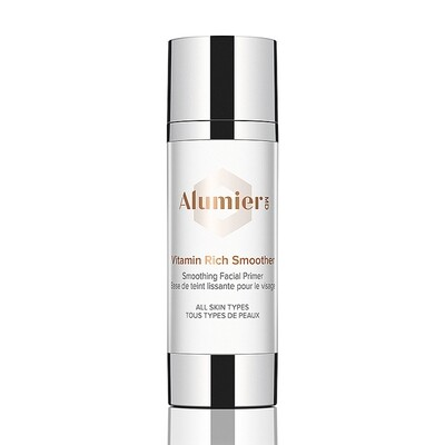 Alumier Vitamin Rich Smoother