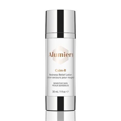 Alumier Calm-R™