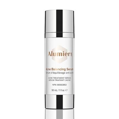 Alumier Acne Balancing Serum