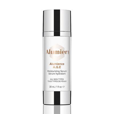 Alumier Alumience A.G.E