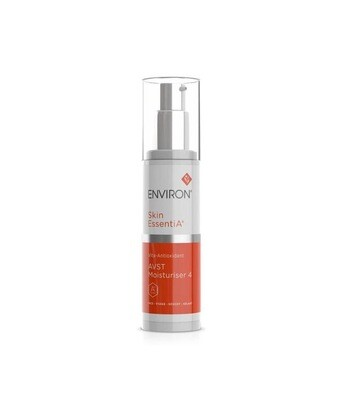 ENVIRON Skin EssentiA Vita-Antioxidant AVST Moisturizer 4