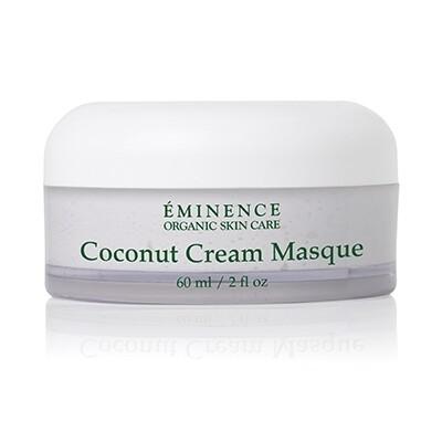 Eminence Coconut Cream Masque