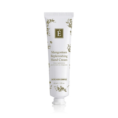 Eminence Mangosteen Replenishing Hand Cream