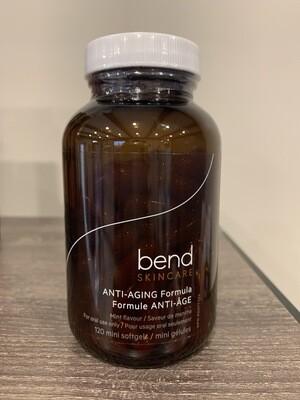 Bend Anti-Aging Formula Mimi Soft Gels