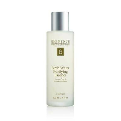 Eminence Birch Water Purifying Essence