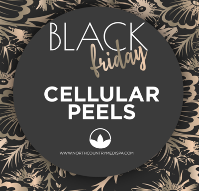 Cellular Peels
