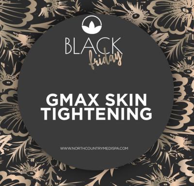 GMAX Skin Tightening