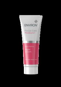 Environ Focus Care Moisture + Night Cream