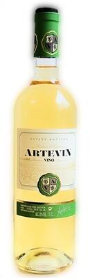 Vin Blanc Artevin 750ml