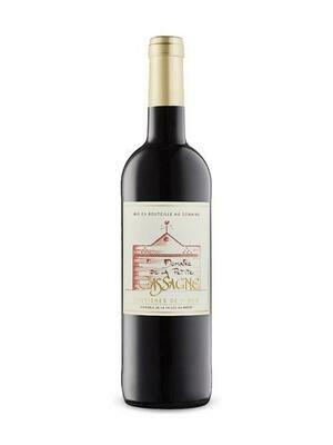 Vin Rouge Domaine de la Petite Cassagne 750ml