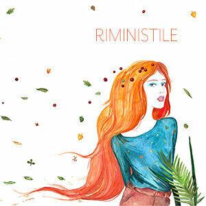 Riministile