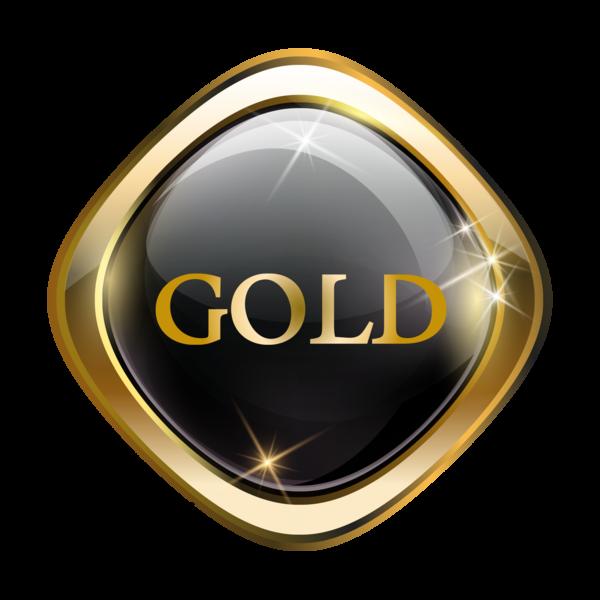 GOLD ONLINE PROCUREMENT