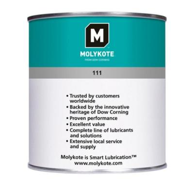 MOLYKOTE® Composto 111