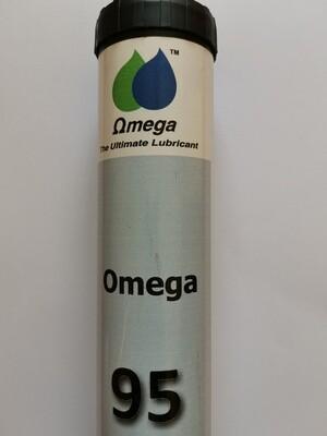 Omega 95