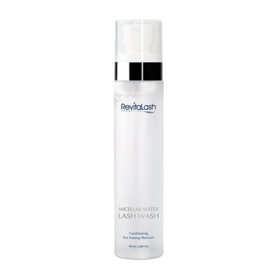 RevitaLash® Micellar Water Lash Wash