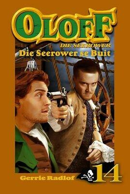 OLOFF 14 - DIE SEEROWER SE BUIT