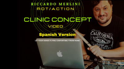 ROTACTION Video Clinic - Español