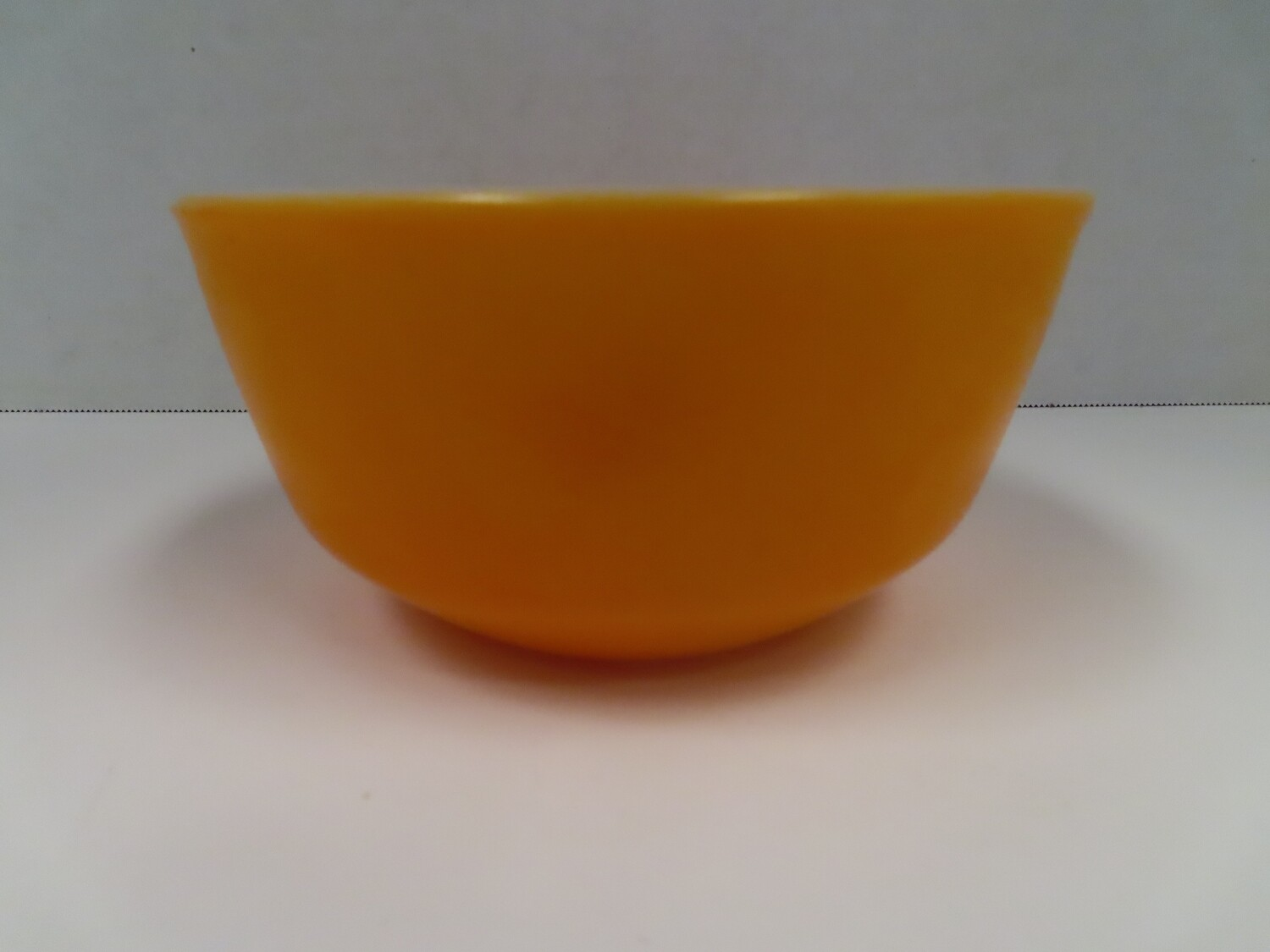 Fire King Mixing Bowl