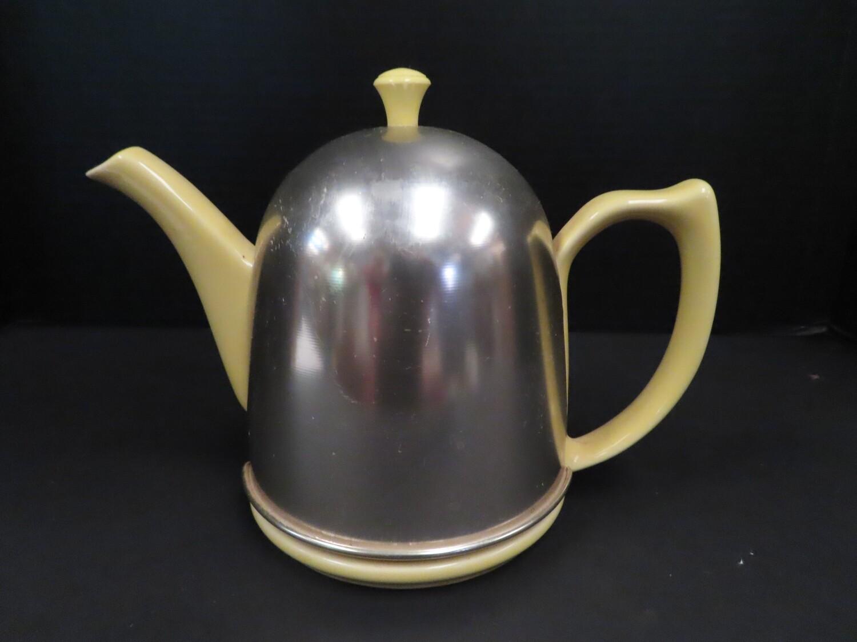 Hall Retro Tea Pot