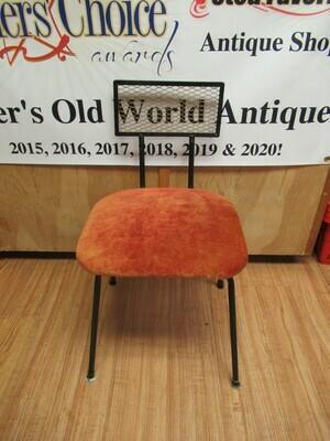 1950's Loroman Desk Chair