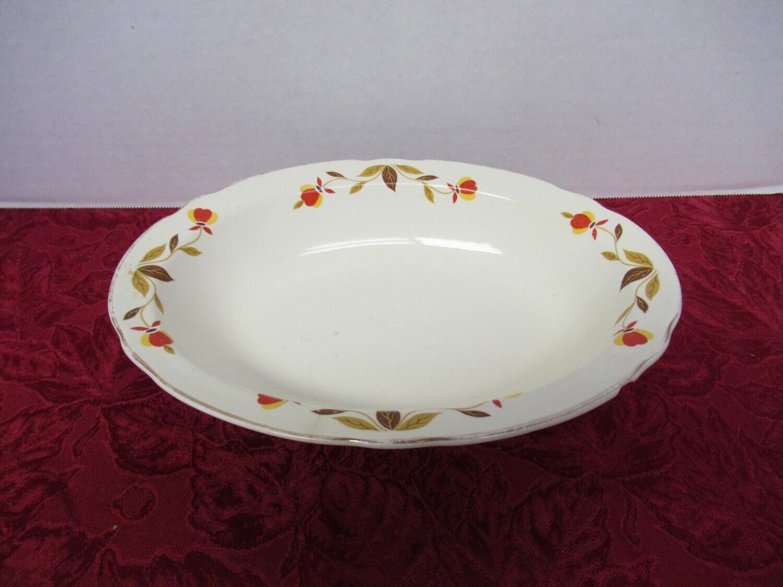 Superior Hall Quality Dinnerware Bowl