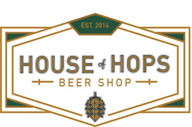 HOUSE OF HOPS-Pittsboro