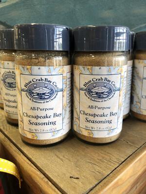 Chesapeake Bay Seasoning