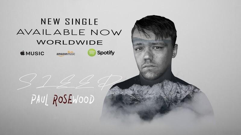 Sleep Single (Digital Download)