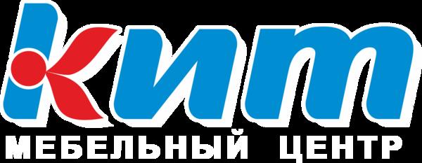 Мебельный Центр КИТ г. Балаково