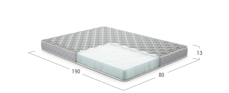 Оптимум 450