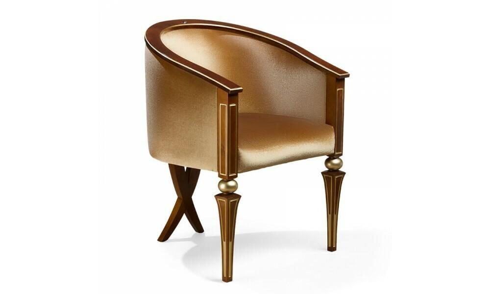 Кресло 150