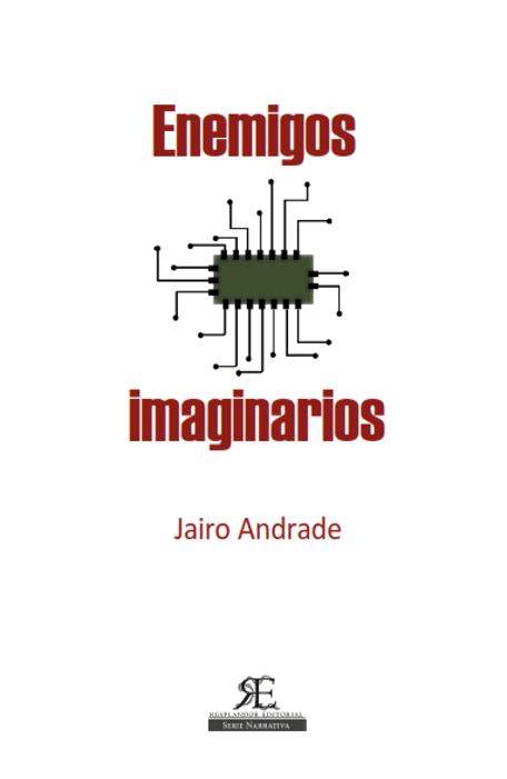 Enemigos imaginarios