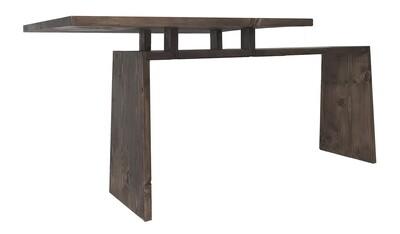 Wynwood Coffee Table