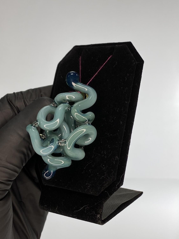 Orian Pendant