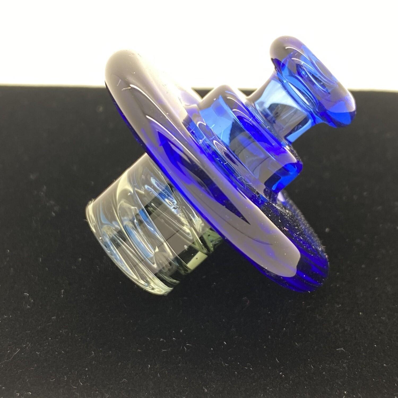 Electro B Spinner Cap #3