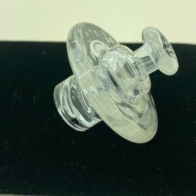 Electro B Spinner Cap #8