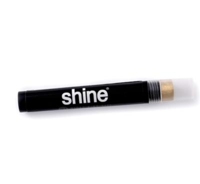 SHINE 24K GOLD CONE - MIDAS KING SIZE - WS