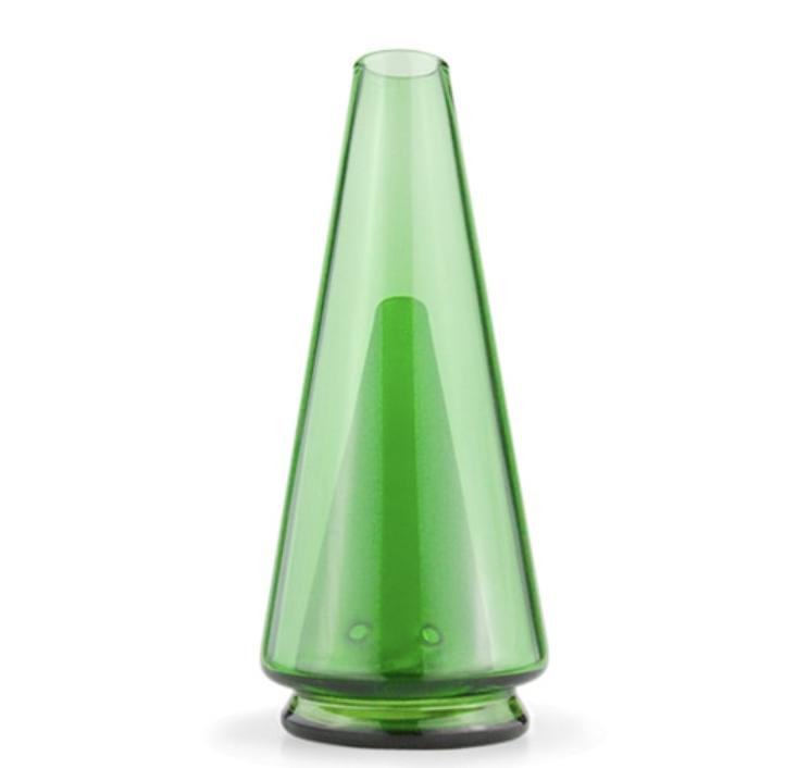 PUFFCO PEAK REPLACEMENT GLASS - WS