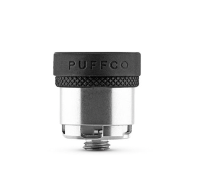 PUFFCO PEAK REPLACEMENT ATOMIZER - WS