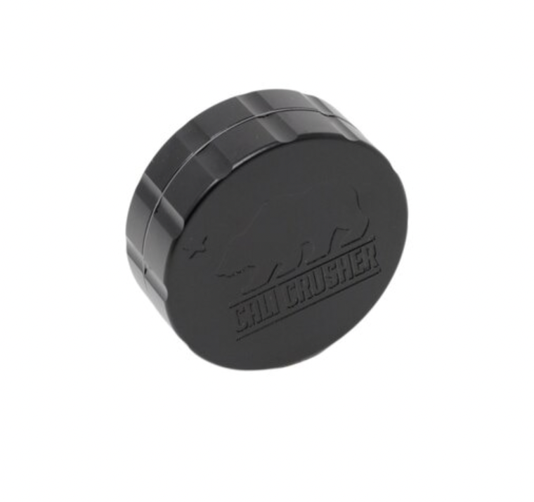 CALI CRUSHER 2.0 - 2 PIECE GRINDER - WS