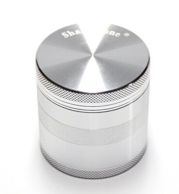 SHARPSTONE® 5 PIECE HARD TOP GRINDER - WS