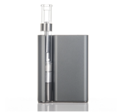 CCELL PALM CARTRIDGE VAPORIZER - 550MAH - WS