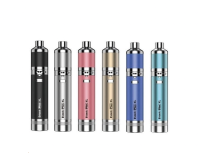 YOCAN EVOLVE PLUS XL VAPORIZER KIT - WS